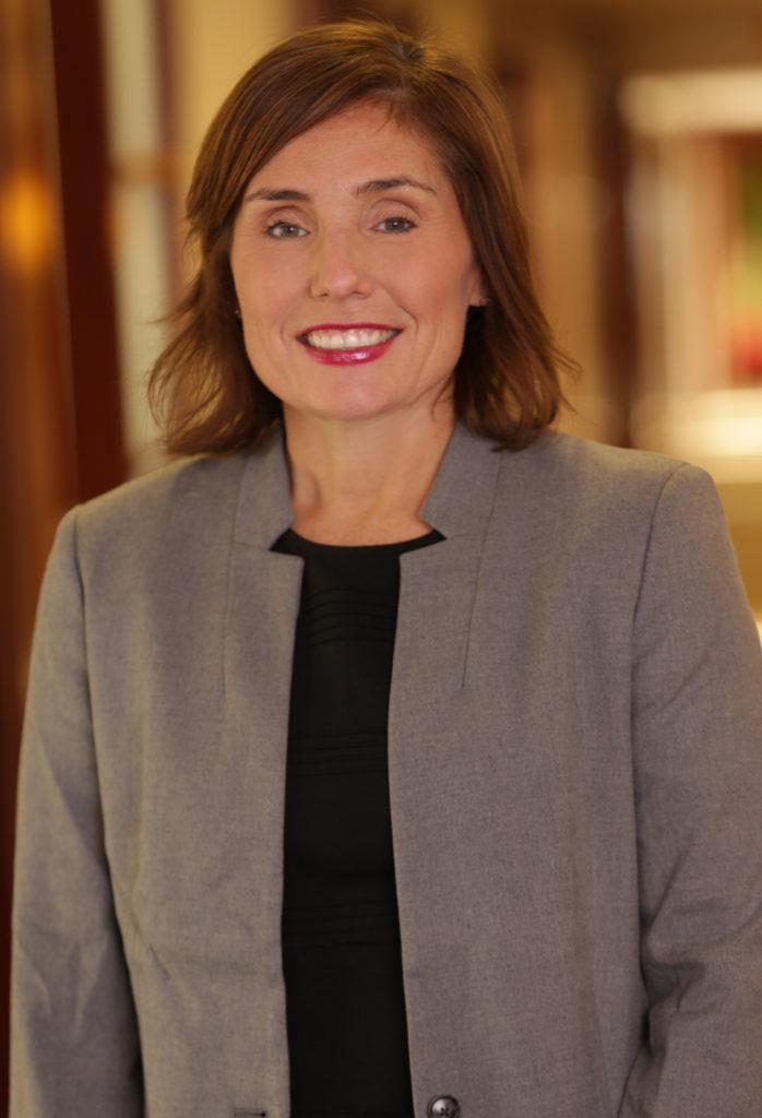 Jeanine MacFadyen