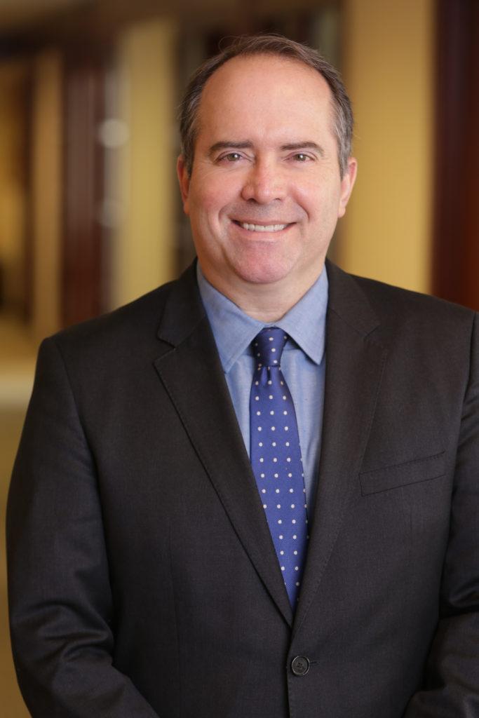 Mitchell Y. Williams