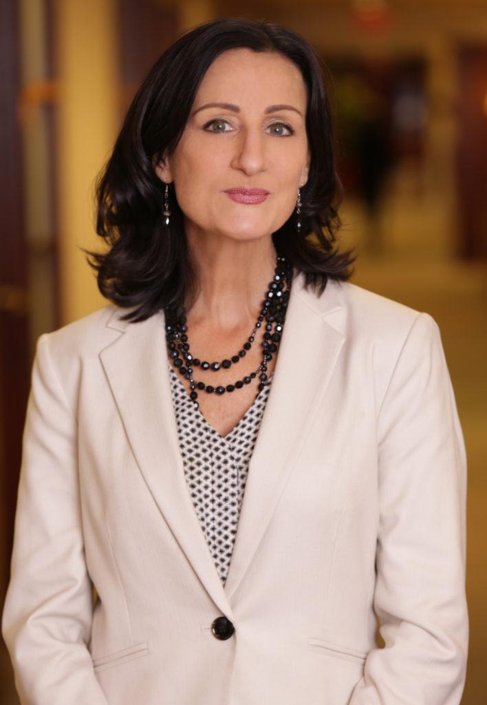 Annette Russo